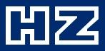 brand-hz